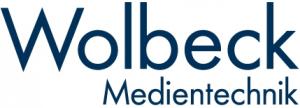 Wolbeck Medienechnik Logo